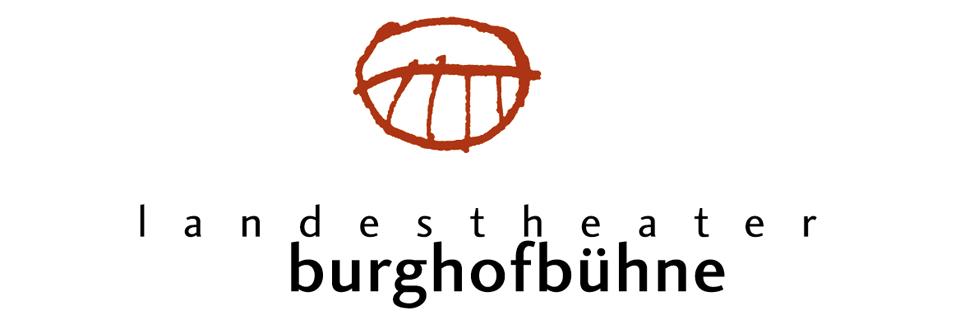 Burghofbühne Dinslaken