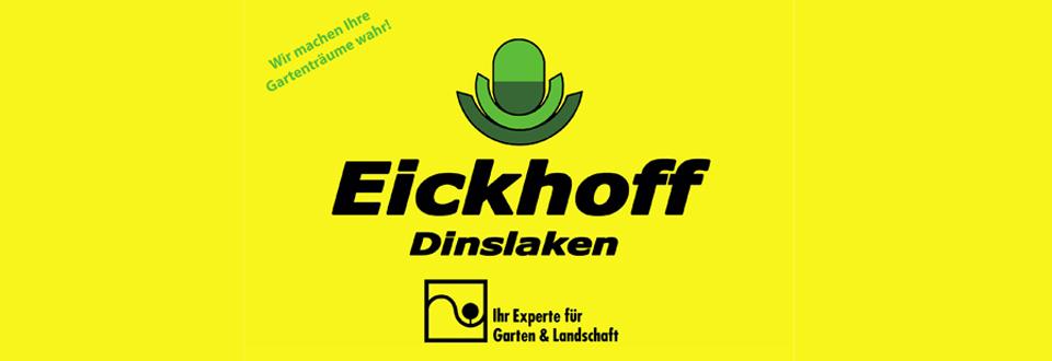 Eickhoff_Galabau_Header