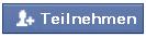 Facebook-Veranstaltung: MAYBEBOP