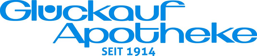 Logo_seit1914