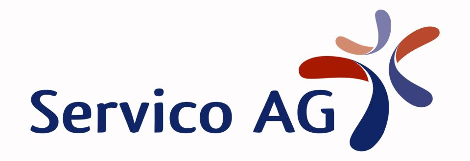 servico_ag_header