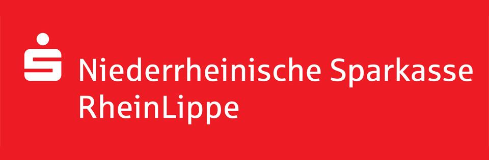 Markenzeichen_Nispa_RheinLippe_CMYK w-a-r.cdr