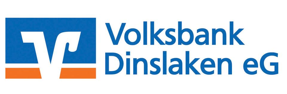 Volksbank_Header