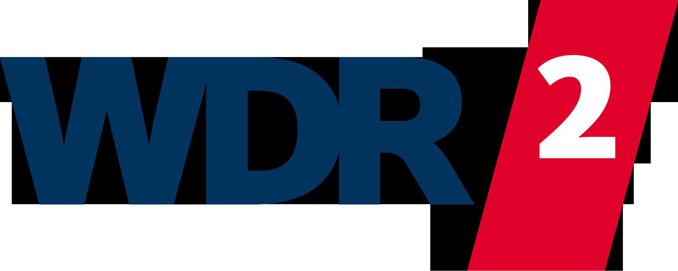WDR2_Logo_RGB