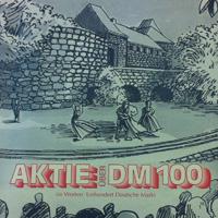 Beitragsbild_Aktie