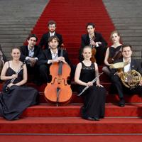 Berolina Ensemble 2015_Übersicht