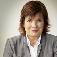 Christine Westermann_Übersicht