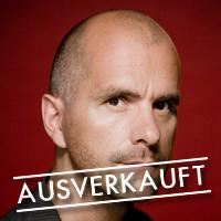 Christoph Maria Herbst-ausv Übersicht