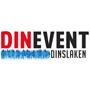 DIN-Event