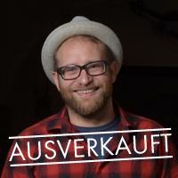 Gregor Meyle_Übersicht-ausverkauft
