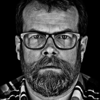 Jochen Malmsheimer 2015_Übersicht