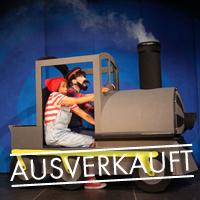 Kindertheater_Übersicht-ausverkauft