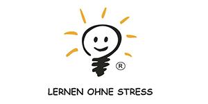Lernen Ohne Stress