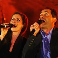 Sommernacht des Musicals XVIII.