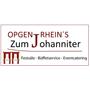 Opgen-Rheins Zum Johanniter