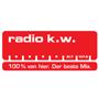 Radio KW