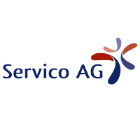 servico_ag_logo