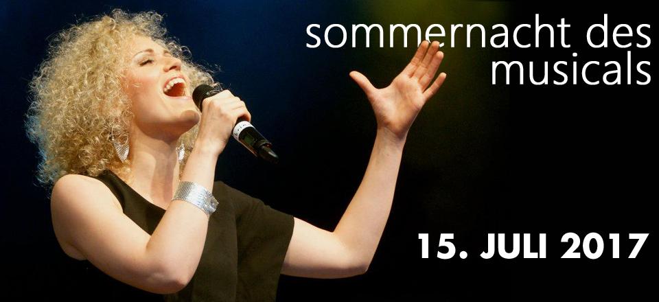 Sommernacht des Musicals 2017_Slider Kopie