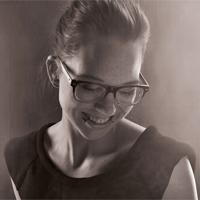 Stefanie Heinzmann_Übersicht