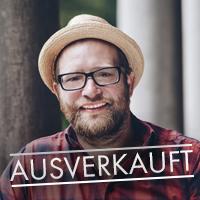 Übersicht_Gregor Meyle_ausv