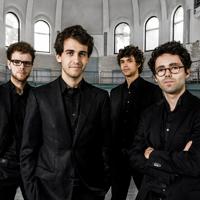 Übersicht_vision string quartet