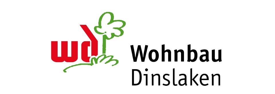 Wohnbau_Header